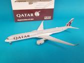 PH411433   Phoenix 1:400   Airbus A350-1000 Qatar A7-ANA