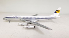 AC19141 | Aero Classics 200 1:200 | DC-8-50 Lufthansa N8008D