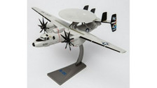 AF1-0118 | Air Force 1 1:72 | E-2C Hawkeye US Navy 164487, CVW-14, USS Abraham Lincoln