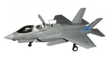 AF1-0009A | Air Force 1 1:72 | F-35B Lightning II US Marines 168057 VM