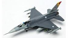 AF1-0108 | Air Force 1 1:72 | F-16A ROCAF 6677, 401st TFW, 26th TFG, Hualian AFB