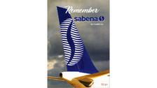 BK023 | Books | Remember Sabena - Freddie Uys