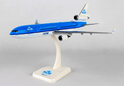 HG10048 | Hogan Wings 1:200 | MD-11 KLM PH-KCD Douglas Aviation History