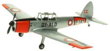 AV7226015 | Aviation 72 1:72 | Chipmunk 22 OY-ALD P-147, Chip-Chaps