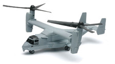 NR26113 | New Ray 1:72 | V-22 Osprey Helicopter