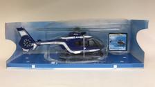 NR26003 | New Ray 1:43 | EC135 Helicopter Gendarmerie JDA