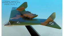 IABFW001 | Innovation Aircraft 1:144 | Arado E.555 Bomber (resin) | is due: March 2018