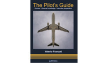 9788875652876 | Books | The Pilot's Guide - Valerio Francati