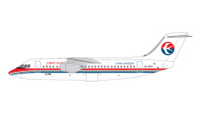 GJCES1727 | Gemini Jets 1:400 1:400 | Bae 146-300 China Eastern B-2712 | is due: April 2018