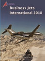 BJI18 | Air-Britain Books | Business Jets International 2018 (2 volumes)