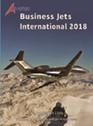 BJI18 | Air-Britain Books | Business Jets International 2018 (2 volumes)
