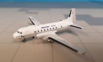 ACVHIMI | Aero Classics 1:400 | HS-748 VH-IMI, Horizon 'Big Door'