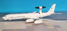 AL2004 | InFlight200 1:200 | E-3A Sentry NATO LX-N90451 (with stand)