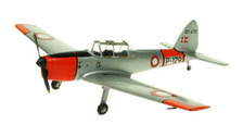 AV7226013 | Aviation 72 1:72 | Chipmunk 22 Danish AF P-129 OY-ATO