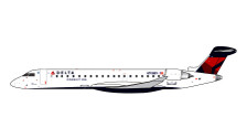 GJDAL1735 | Gemini Jets 1:400 1:400 | Bombardier CRJ-700 Delta Connection N708EV | is due: May 2018