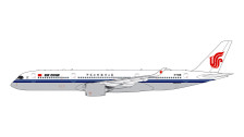 GJCCA1748 | Gemini Jets 1:400 1:400 | Airbus A350-900 Air China B-1086 | is due: May 2018