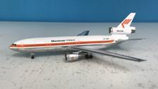 ACPHMBG | Aero Classics 1:400 | DC-10-30 Martinair Holland PH-MBG