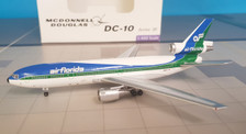 ACN102TV | Aero Classics 1:400 | DC-10-30 Air Florida N102TV