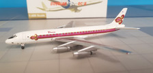 ACHSTGO | Aero Classics 1:400 | DC-8-33 Thai International Airlines