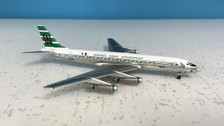 ACFBIUY | Aero Classics 1:400 | DC-8-32 TAI F-BIUY