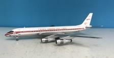 A2CFTJO | Aero Classics 200 1:200 | DC-8-54CF Trans Canada Airlines CF-TJO