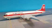 SC388 | Sky Classics 1:200 | Vickers Vanguard Air Canada CF-TKA