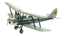 AV7221006 | Aviation 72 1:72 | DH.82A Tiger Moth G-ANRF