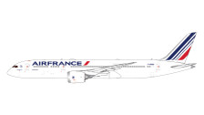 GJAFR1637 | Gemini Jets 1:400 1:400 | Boeing 787-9 Air France F-HRBB | is due: July 2018