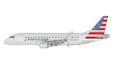 GJAAL1731 | Gemini Jets 1:400 1:400 | Embraer E-175 American Eagle N416YX