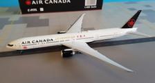 PH04204 | Phoenix 1:400 | Boeing 777-300ER Air Canada C-FITL, 'Go Canada Go!'