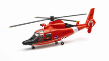 NR25903 | New Ray 1:48 | HH-65C Helicopter US Coast Guard 6508