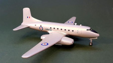 WM061 | Western Models UK 1:200 | Avro 706 Ashton 3 WB493