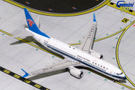 GJCSN1710 | Gemini Jets 1:400 1:400 | Boeing 737-800MAX China Southern B-1205 | is due: August  2018