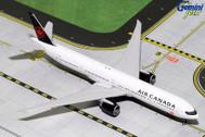 GJACA1773 | Gemini Jets 1:400 1:400 | Boeing 777-333ER Air Canada C-FITU | is due: August 2018