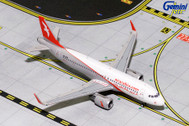 GJABY1436 | Gemini Jets 1:400 1:400 | Air Arabia A320-200S A6-AOA | is due: August 2018
