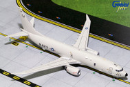 G2USN622 | Gemini200 1:200 | Boeing P-8A Poseidon United States Navy 428 (with stand)| is due: August 2018