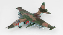 HA6103 | Hobby Master Military 1:72 | Sukhoi Su-25 Frogfoot 'Red 59', Bagram AB