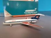 GJBEA751 | Gemini Jets 1:400 1:400 | Hawker Siddeley Trident 2E BEA British European Airways G-AVFF