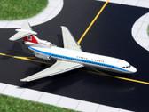 GJCYP774 | Gemini Jets 1:400 | Trident 2E Cyprus Airways 5B-DAB
