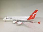 551991   Herpa Wings 1:200   Airbus A380-800 Qantas VH-OQD