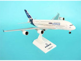 SKR380 | Skymarks Models 1:200 | Airbus A380-800 House Colours F-WWDD