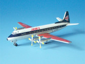 IF5801004 | Inflight500 1:500 | Vickers Viscount 800 BEA G-AORD