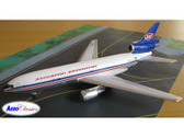 ECYUAMB | Aero Classics 1:400 | DC-10-30 JAT Yugoslav Airlines 'Edvard Rusijan' YU-AMB