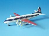 IF5801006 Vickers Viscount 800 BEA Scottish Airways G-AOHI