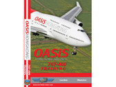 OHK2 | World Air Routes (Just Planes) DVD | Oasis Hong Kong Airlines 747-400 Training (124 minutes)