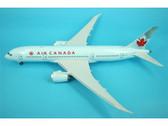 PH20045 | Phoenix 1:200 | Boeing 787-8 Air Canada C-ARCA