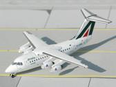 JX220 | Jet-x 1:400 | BAe 146-100 Alitalia Express EI-COQ