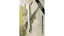 1ST-00259 | 1st Take DVD | The Bristol Britannia Story (60 minutes)
