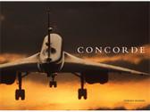 9781857803150 Midland Publishing Concorde Stephen Skinner