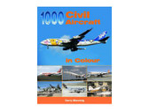 9781857802085 Ian Allan 1000 Civil Aircraft in Colour Gerry Manning